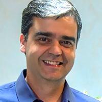 Bruno Pêsso