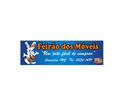 feirao-dos-moveis.png