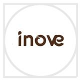 inove.png