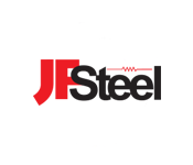jf-steel.png