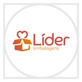 lider-embalagens.png