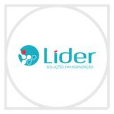 lider-higienizacao.png