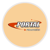 portal-financeira.png