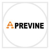 previne.png