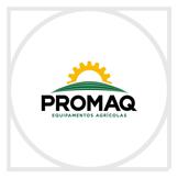 promaq.png