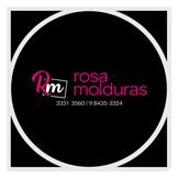 rosa-moldurasprancheta-1.png