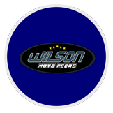 wilson-motopecas.png